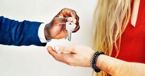 real estate transfer tax in philadelphia pennsylvania