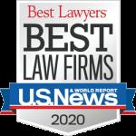 2020 best law firm high swartz