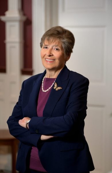 Kathleen M. Thomas | Attorney | High Swartz