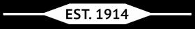 HS-logo-est-shadow